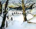 11-x-15-winter-tree