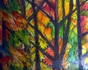 Fall-trees-copy