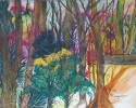 colorful-forest-copy
