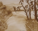 monochromatic-landscape-10-x-7