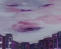 purple-buildings-copy